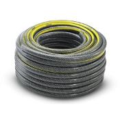 """Wąż ogrodowy PrimoFlex® Plus 1/2"""" 50 m, 2.645-145.0 Karcher"""