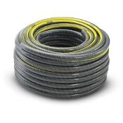 """Wąż ogrodowy PrimoFlex® Plus 3/4"""" 50 m, 2.645-149.0 Karcher"""