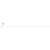 Świetlówka liniowa 18W G13 biała Entry range Tube Toshiba