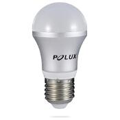 Żarówka 12 LED SMD 5W E27 biały ciepły 300980 Polux