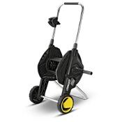 Wózek do węży ogrodowych HT 4.500, 2.645-170.0 Karcher