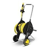 """Wózek do węży ogrodowych HT 4.520 Kit 5/8"""" w zestawie z wężem ogrodowym, 2.645-169.0 Karcher"""