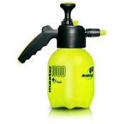 Opryskiwacz ręczny PM1000P Master Plus Marolex