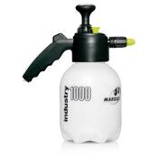 Opryskiwacz ręczny P1000in Industry Marolex