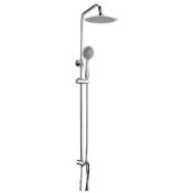 Zestaw prysznicowy CYNIA NAC 015C Deante