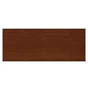 Płytka ścienna Oxia brown 20x50cm Cersanit