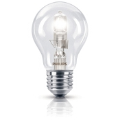Żarówka halogenowa CLASSIC 42W E27 biała ciepła 8727900251715 Philips