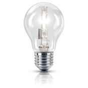Żarówka halogenowa CLASSIC 70W E27 biała ciepła 8727900252255 Philips