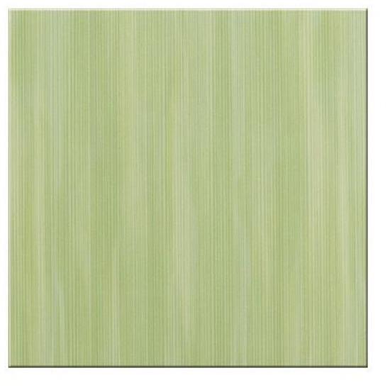 Płytka podłogowa Artiga zielona 33,3x33,3