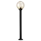 Lampa ogrodowa stojąca BALI 1xE27 16008/65/10 Philips-Massive