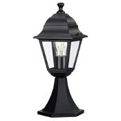 Lampa ogrodowa stojąca LIMA 1xE27 71427/01/30 Philips-Massive