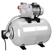 Hydrofor 50L KGP1200C NAC