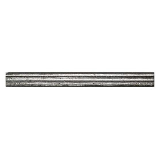 Listwa gresowa Arenisca silver techno 29,7x3