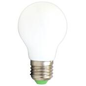Żarówka 25 LED SMD 5W E27 biały ciepły 43319 Abilite