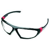 Okulary ochronne 343765 Flex