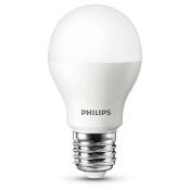 Żarówka LED 5,5W E27 biały ciepły 8718291763918 Philips