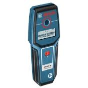Detektor GMS 100, 601081100 Bosch