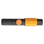 Adapter QuikFit 1000617 / 130000 Fiskars