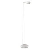 Lampa podłogowa InStyle Tigela floor lamp white 1x70W 230V 42255/31/16 Philips