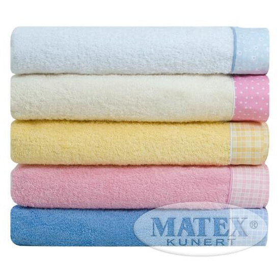 Ręcznik Bahama Towel 24 3w1 75x200cm Matex
