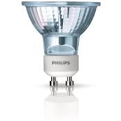 Żarówka halogenowa 25W GU10 biała ciepła 8727900920468 2szt Philips
