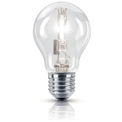 Żarówka halogenowa CLASSIC 70W E27 biała ciepła 8718291199816 2szt Philips