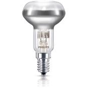 Żarówka halogenowa CLASSIC 42W E14 biała ciepła 8718291684350 Philips