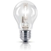 Żarówka halogenowa CLASSIC 70W E27 biała ciepła 8718291781608 2szt Philips