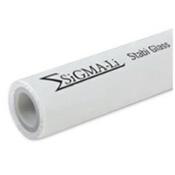 Rura PP 20x2,8mm Sigma-Li
