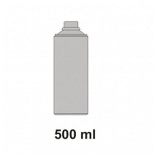 Impregnat A-CAI01-XX-000 Aspro