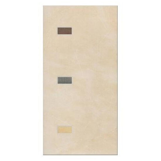 Gres centro Arenisca krem mosaic 29,7x59,8