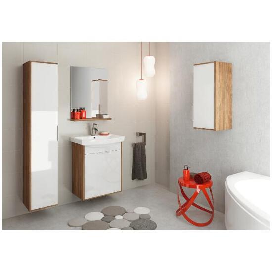 Słupek łazienkowy BAMAKO S564-009
