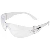 Okulary ochronne bezbarwne typ 90960 YT-7360 Yato