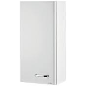 Szafka łazienkowa wisząca ALPINA S516-008-DSM Cersanit