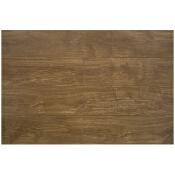 Panele podłogowe Charm dąb kolonialny Z080 AC4 9mm Kronoflooring Brilliance Floor
