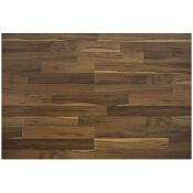 Panele podłogowe Charm orzech kaukaski Z065 AC4 8mm Kronoflooring Brilliance Floor