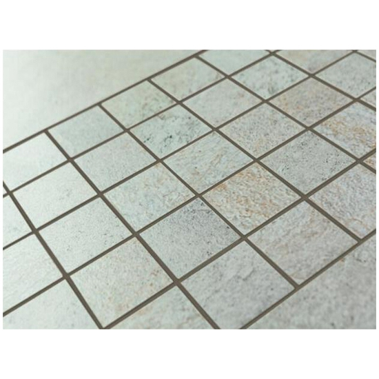 Mozaika Quartz Beige A 22,2x44,6
