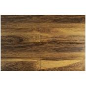 Panele podłogowe Vintage Classic Appalachian Hickory 8155 AC4 10mm Krono Original