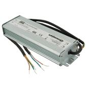Zasilacz do taśm LED 100W 12V WATERPROOF IP67 09405 Whitenergy