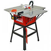 Pilarka stołowa do drewna 1600W DED7754 Dedra