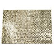Dywan Java 160x230 4828 beżowy Family Fabrics