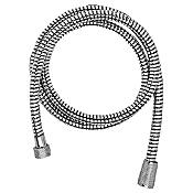 Wąż prysznicowy RELEXAFLEX 1250mm 28150000 Grohe