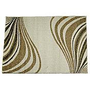 Dywan Java 160x230 4301 beżowy Family Fabrics
