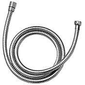 Wąż prysznicowy 1500mm NDA 051W Deante