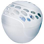 Pochłaniacz wilgoci - Stop Wilgoci BBQ biały 300g Metylan
