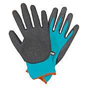 Rękawice do prac pielęgnacyjnych rozmiar 9 / L 00207-20 Gardena