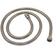 Wąż prysznicowy 1500mm A505709100 Roca