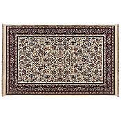 Dywan Samarkand 160x235 113 W wielokolorowy Family Fabrics
