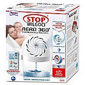 Pochłaniacz wilgoci - STOP WILGOCI AERO 360 biały 450g Metylan