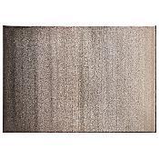 Dywan Kaleidoscope 160x230 822 H beżowy Family Fabrics